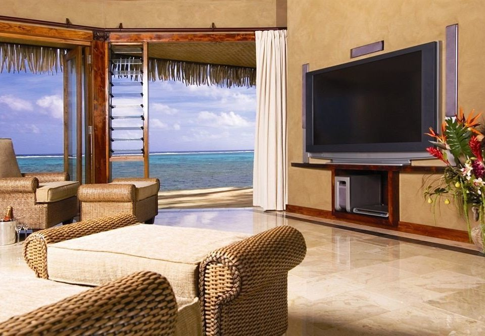 television property living room Suite home Villa condominium cottage flat