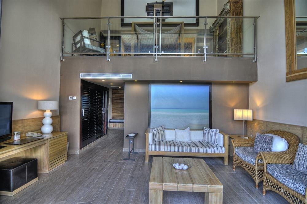 property living room home condominium Villa mansion loft cottage Suite