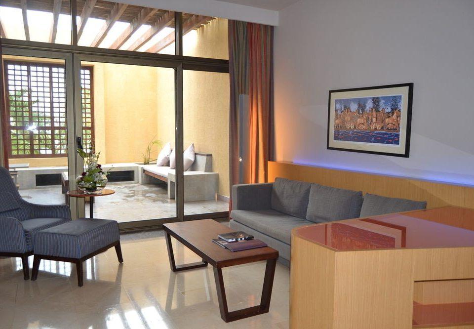 property living room condominium home cottage Suite Villa