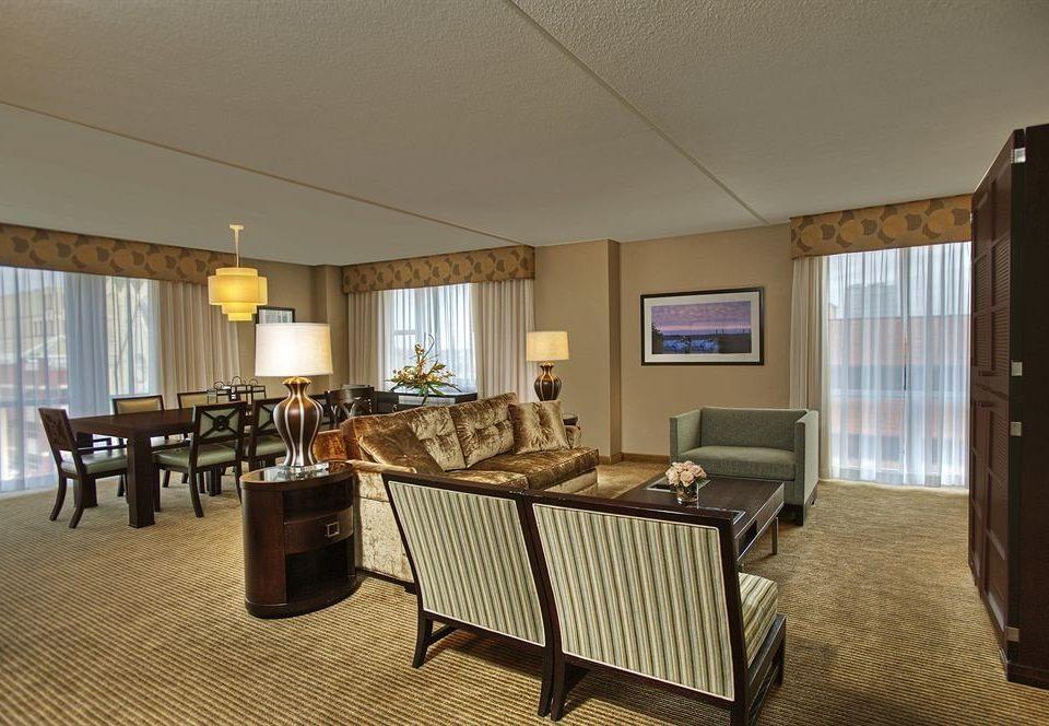 property Suite condominium home hardwood Villa cottage living room recreation room
