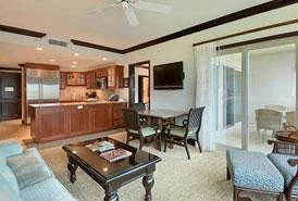 property condominium living room Suite home cottage Villa mansion