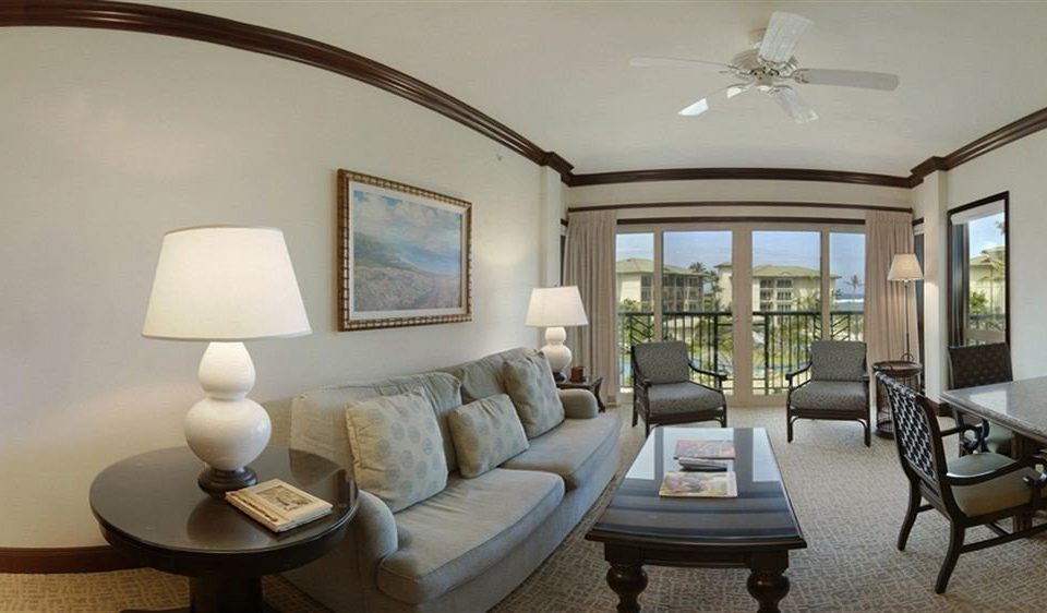 property living room condominium home Suite cottage Villa mansion
