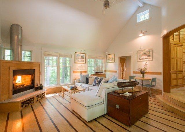 property living room home hardwood condominium cottage wood flooring mansion Suite Villa