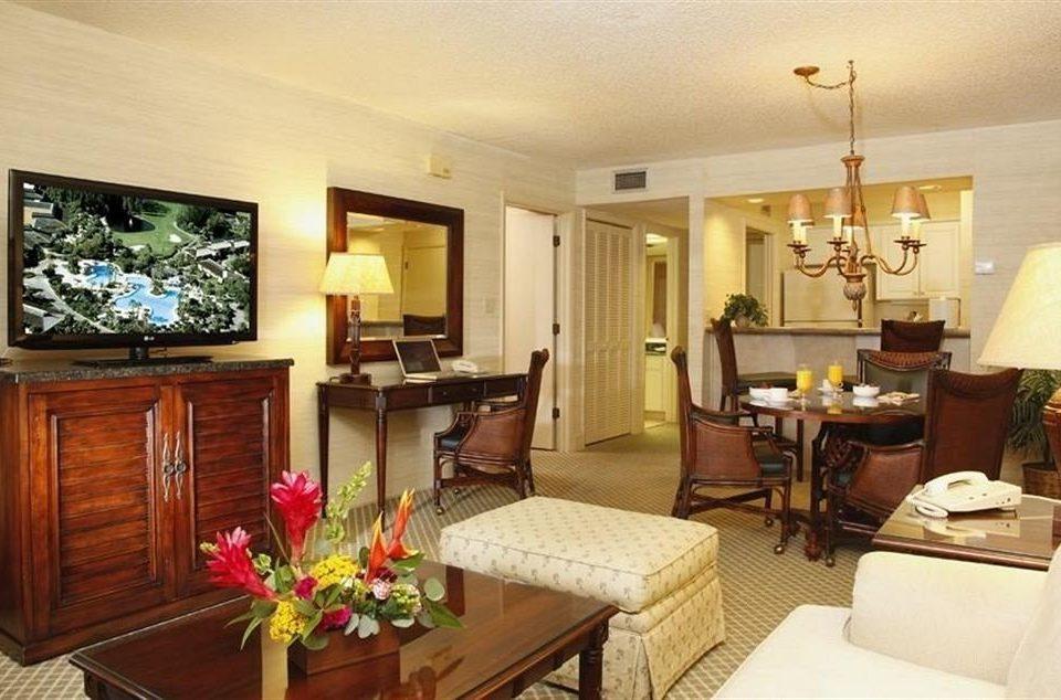 property living room Suite home condominium cottage Villa mansion flat