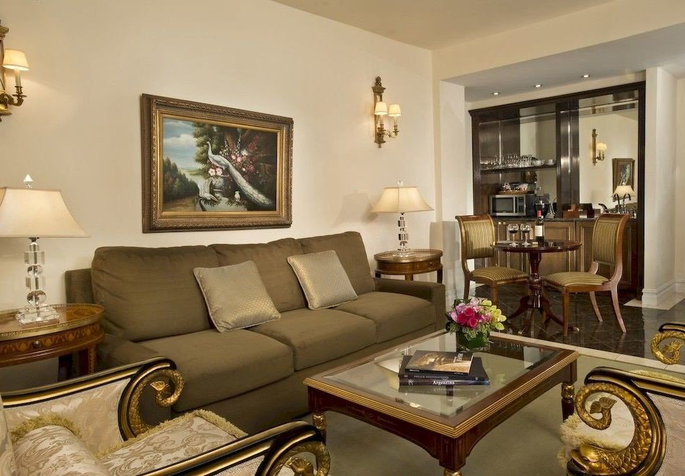 living room property home Suite condominium mansion Villa cottage leather