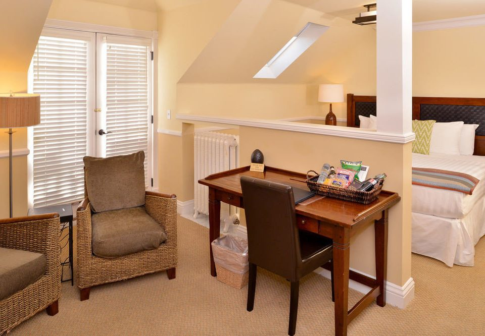 property Suite cottage home living room Villa condominium