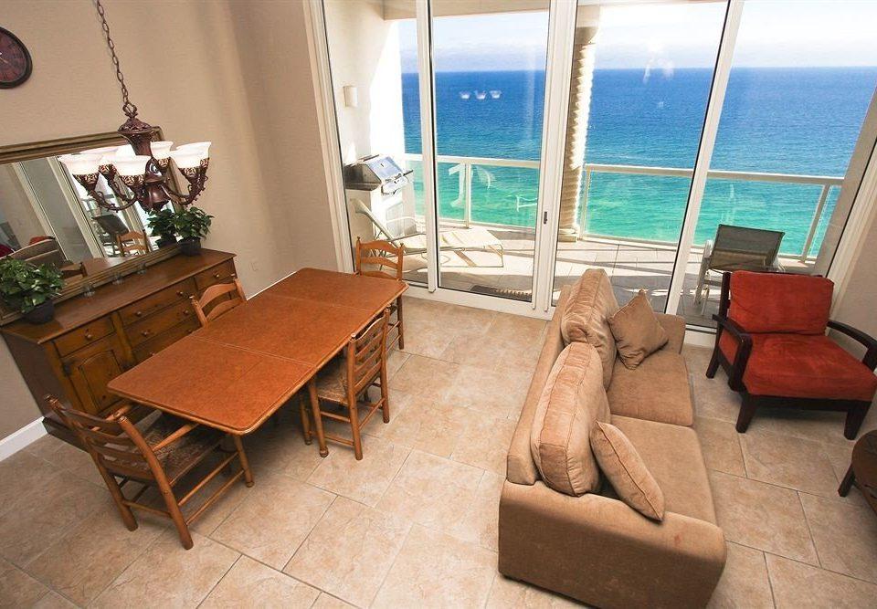 property home house cottage living room Villa Suite condominium