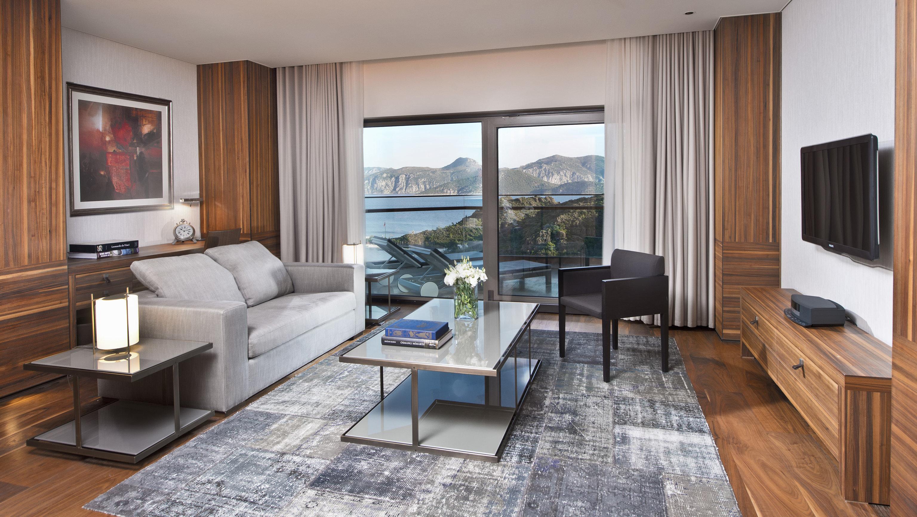 property living room condominium Suite home hardwood cottage Villa