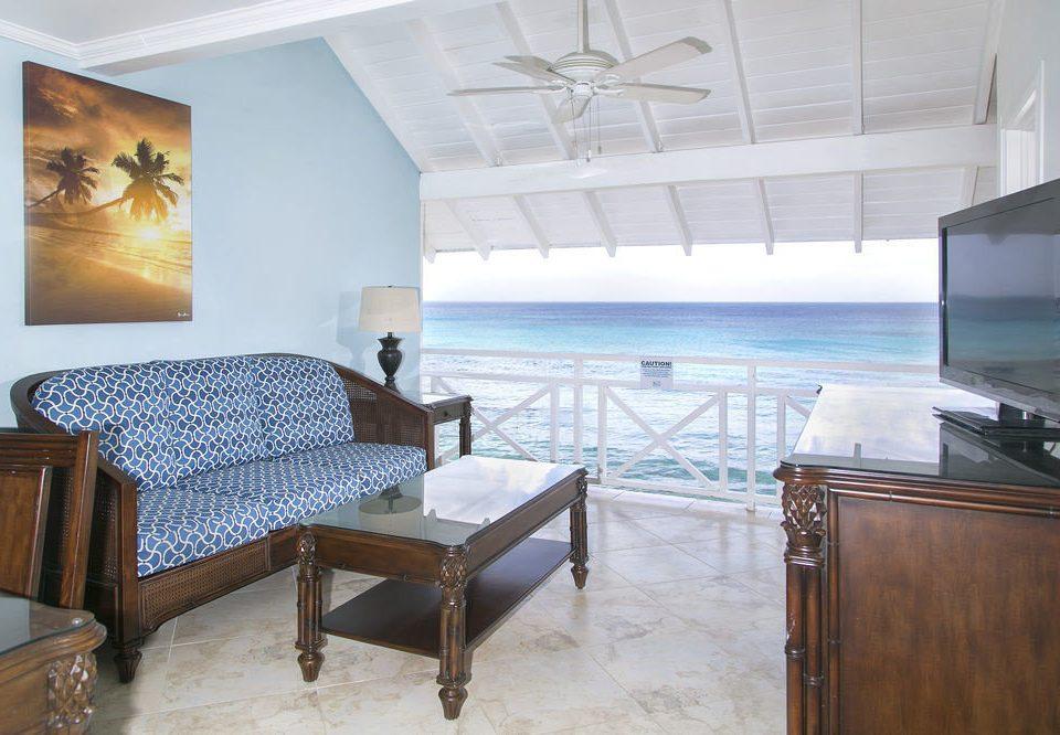 property Suite home living room Villa cottage condominium mansion