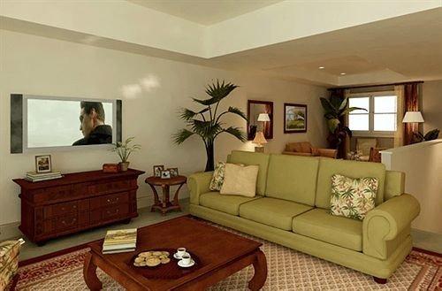 sofa living room property condominium Suite home cottage Villa