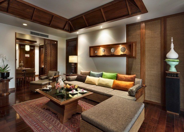 property living room home Suite hardwood mansion Villa cottage condominium farmhouse