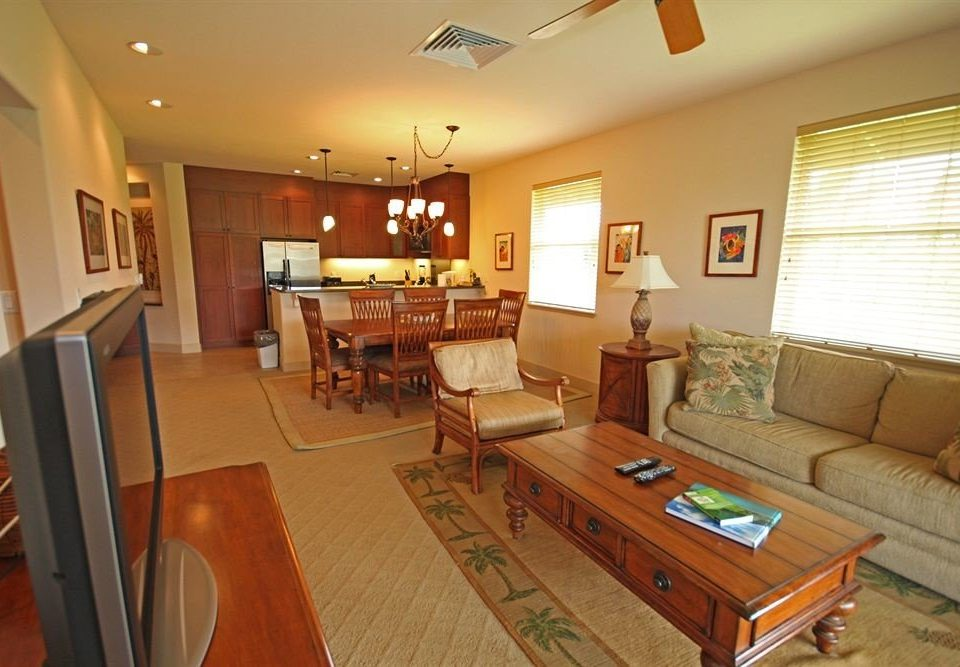property living room cottage hardwood home condominium Suite Villa hard