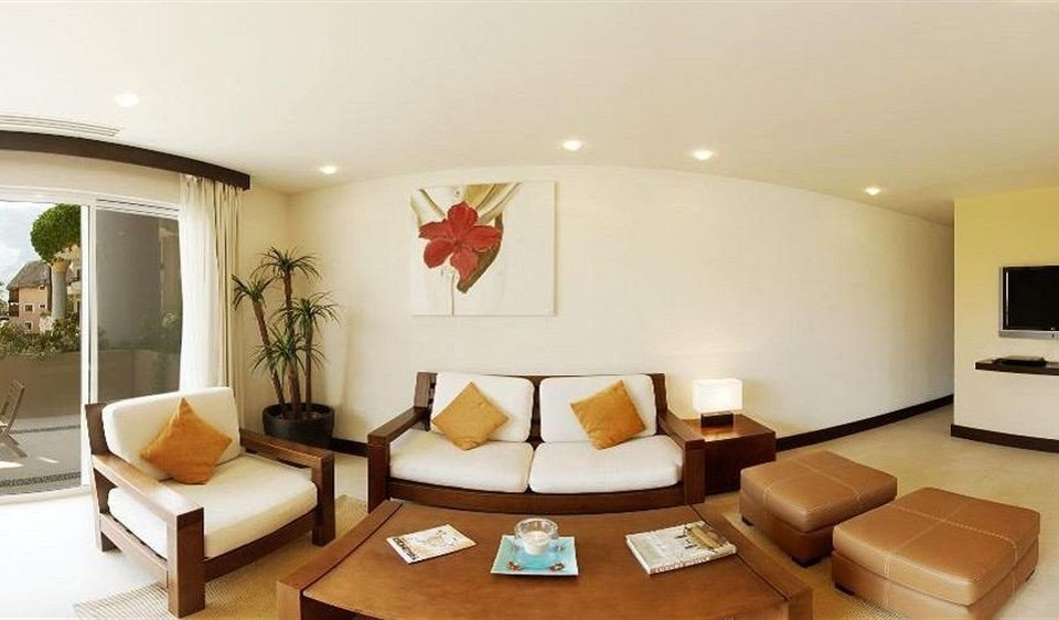 property living room Suite condominium home Villa cottage flat