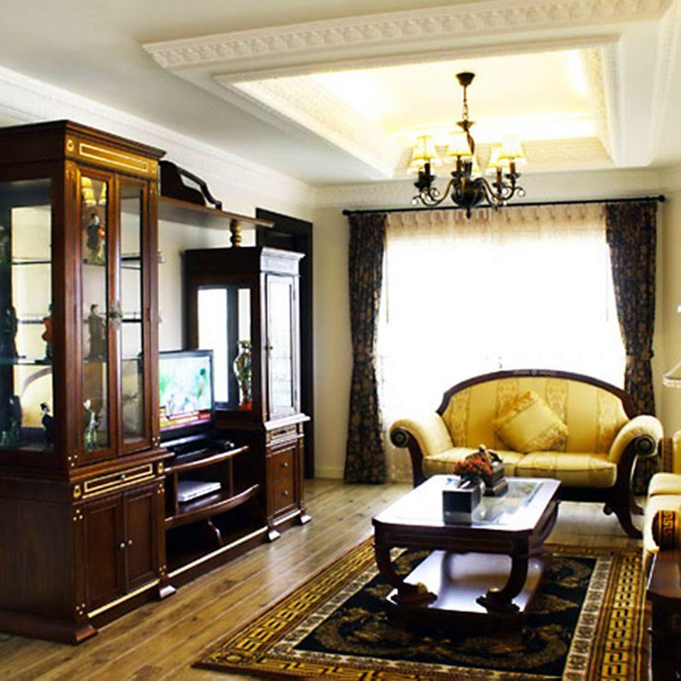 living room property home condominium cottage Suite mansion Villa farmhouse