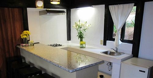 property Suite cottage home Villa condominium