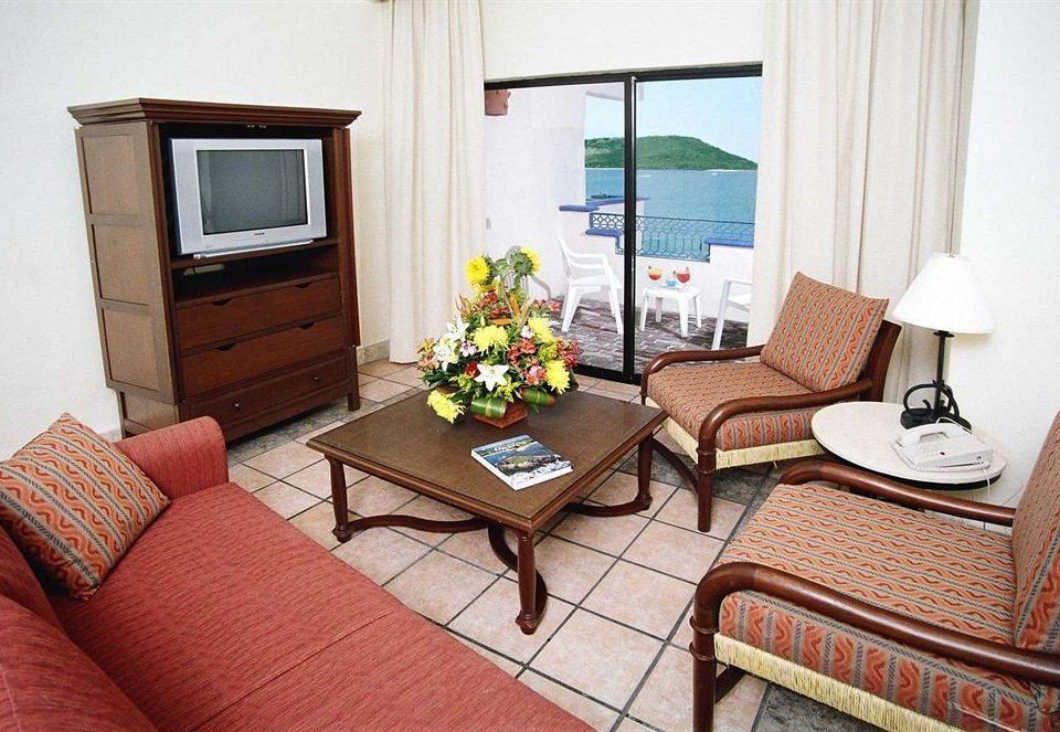 property living room Suite home cottage condominium Villa