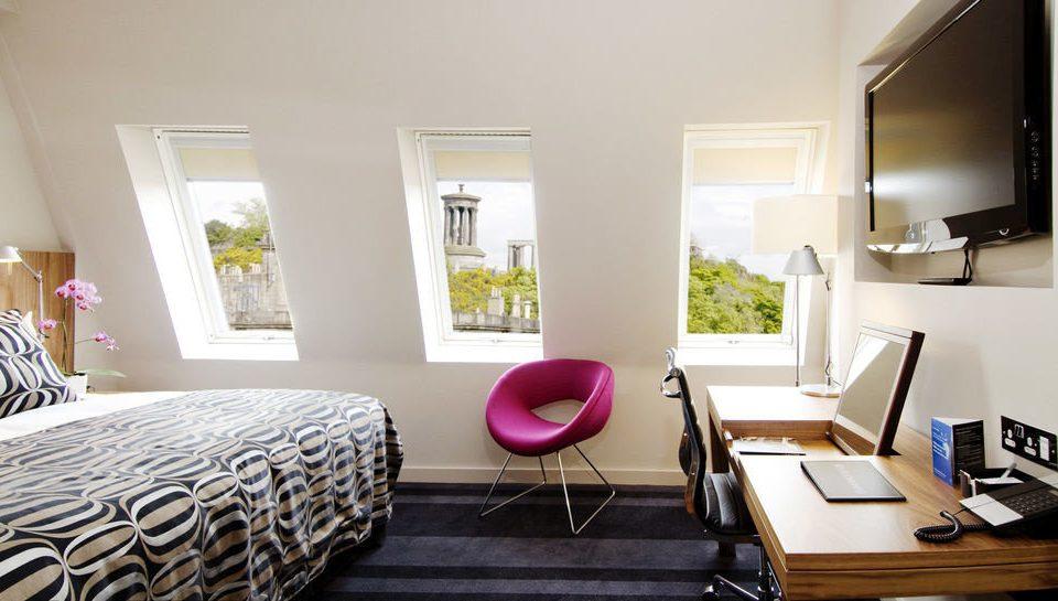 property living room home condominium Suite cottage Villa leather
