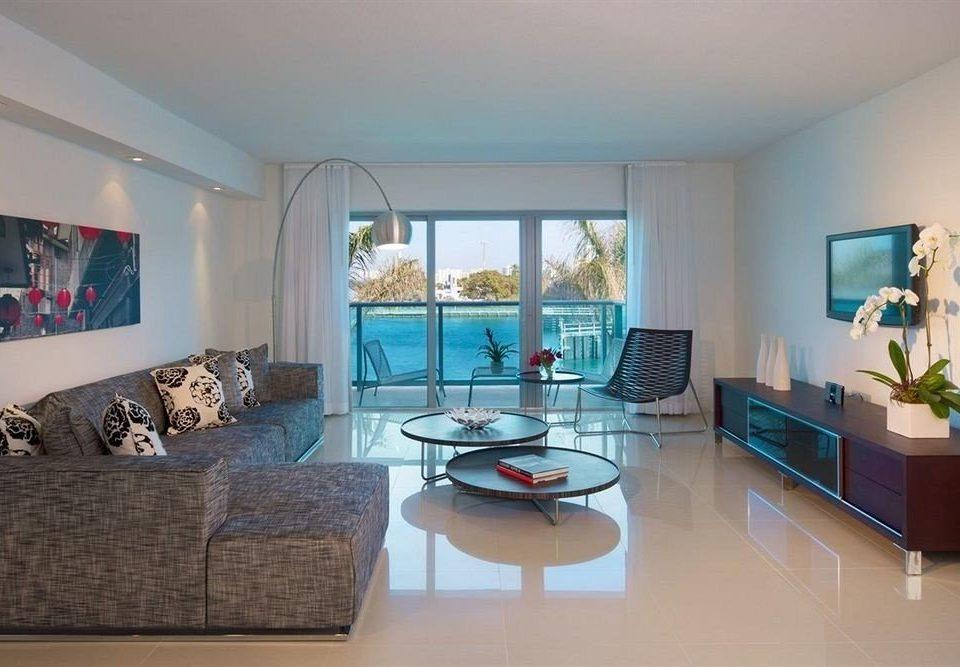 property living room condominium home Villa Suite cottage flat