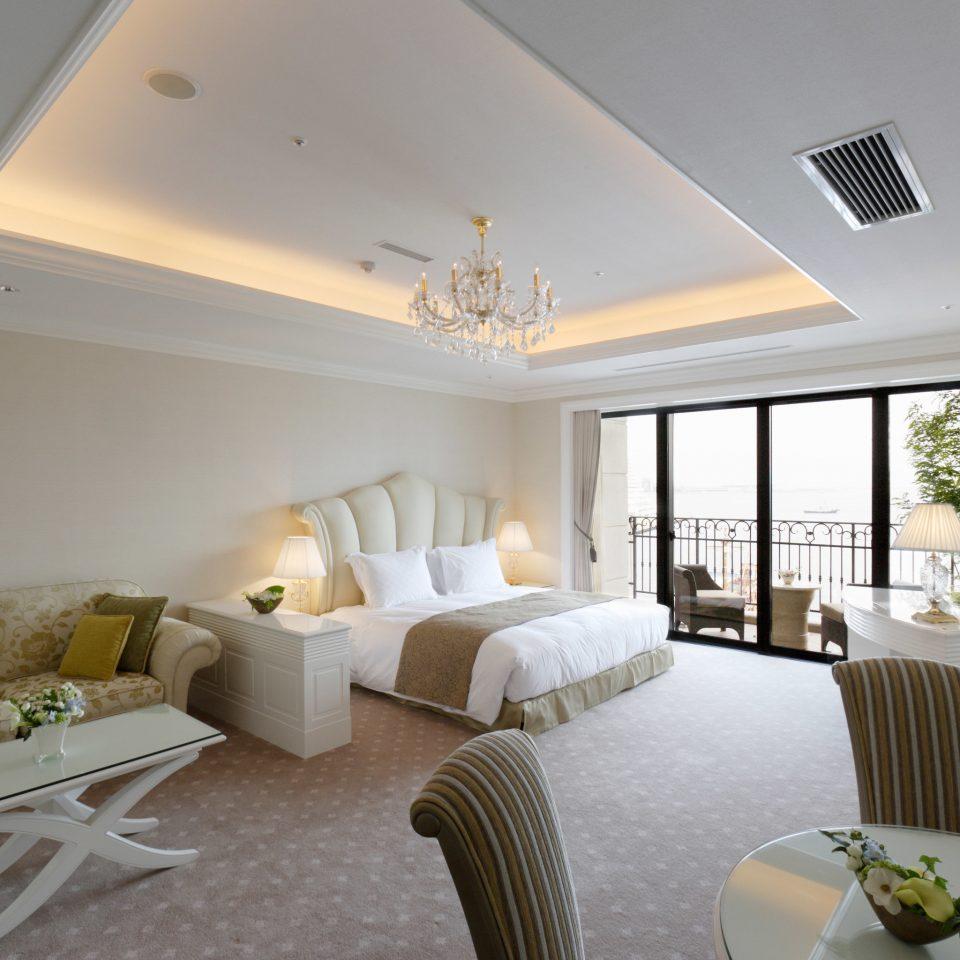 living room property home Villa Suite condominium cottage daylighting farmhouse