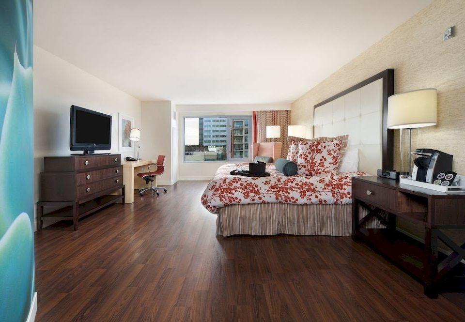 sofa property living room hardwood home hard Suite wood flooring condominium cottage flooring laminate flooring Villa loft flat