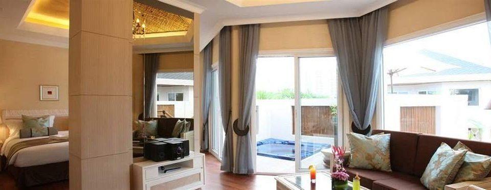 property condominium living room home cottage Suite Villa