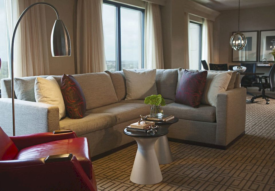 sofa living room property Suite home cottage condominium Villa leather