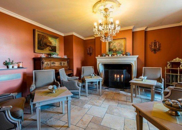 property living room condominium home Suite Villa cottage mansion orange