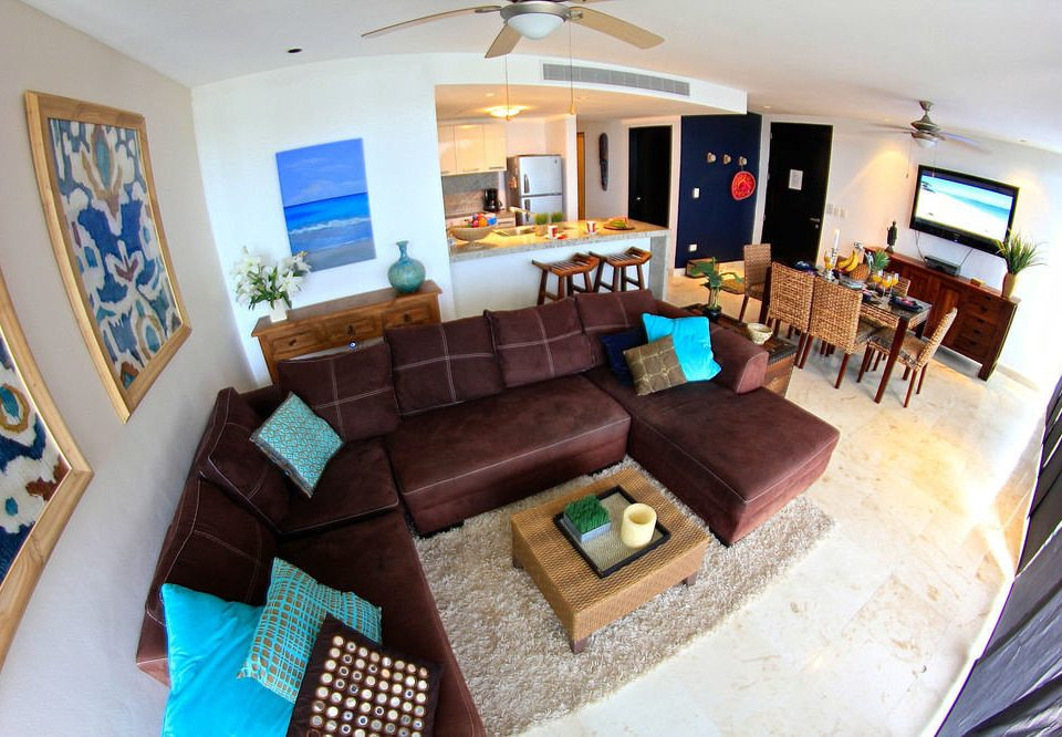 property living room home cottage condominium Suite Villa