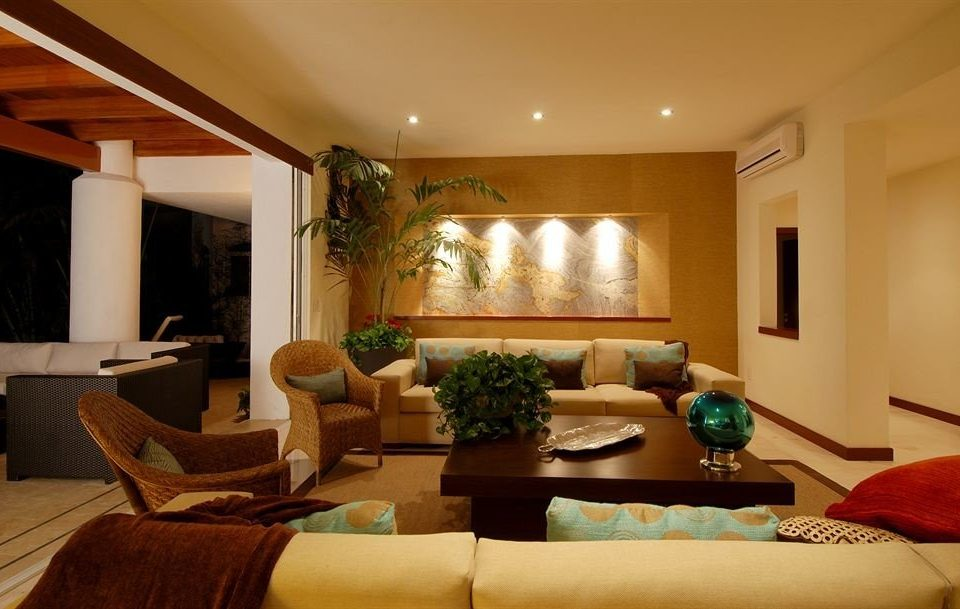sofa living room property Suite home Villa cottage condominium flat