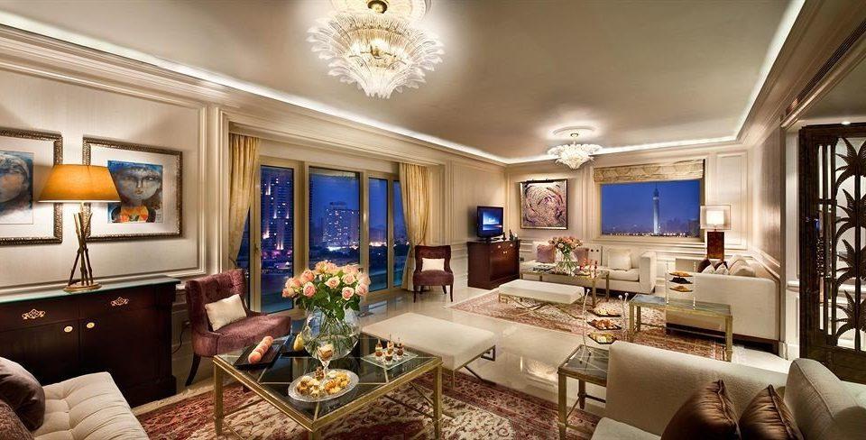 sofa living room property Suite home mansion cottage Villa condominium
