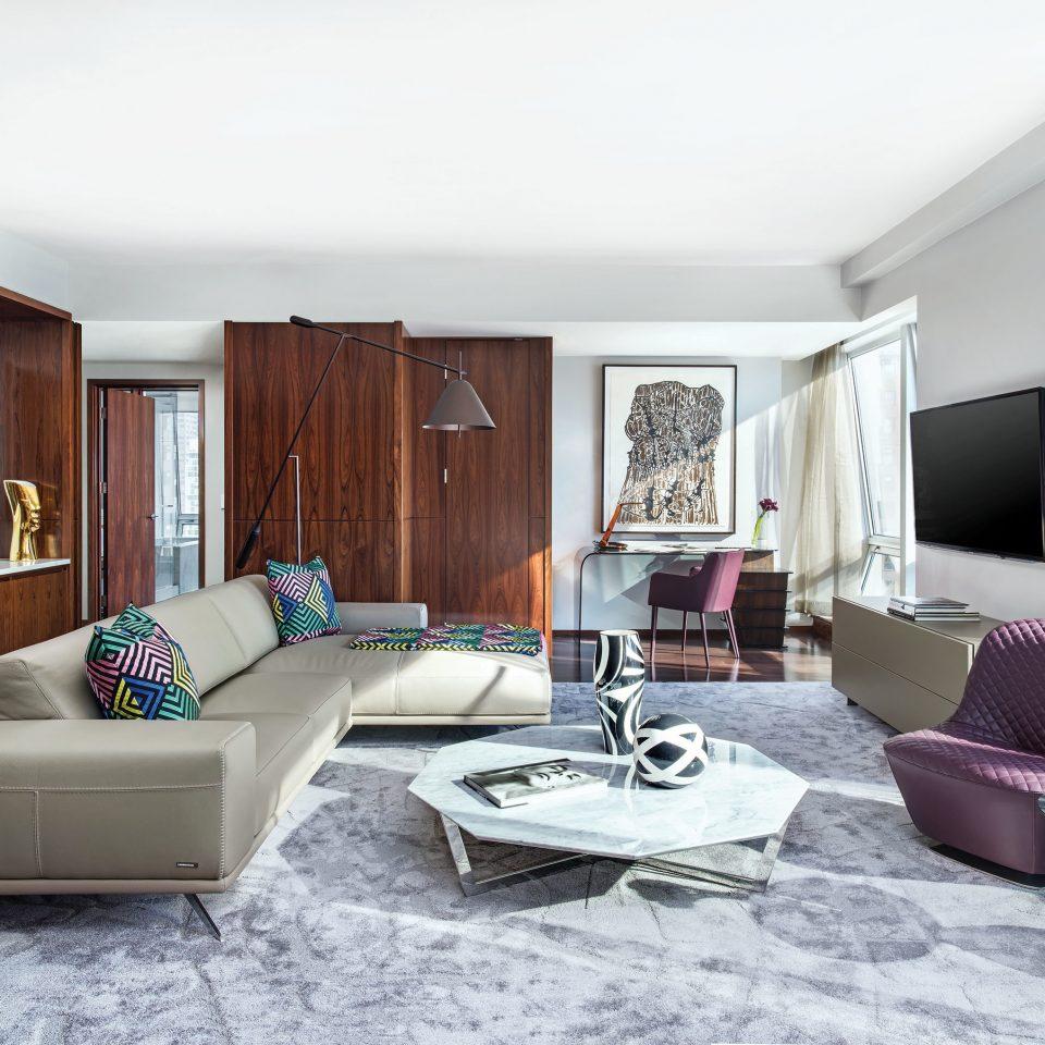 living room property home condominium cottage Villa Suite