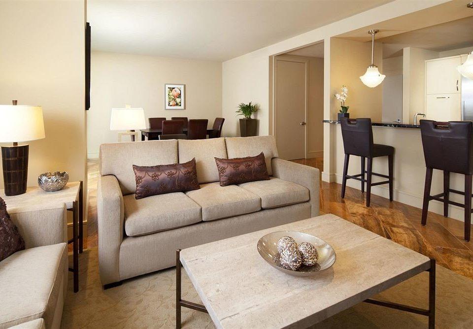 sofa living room property home Suite condominium Villa cottage flat