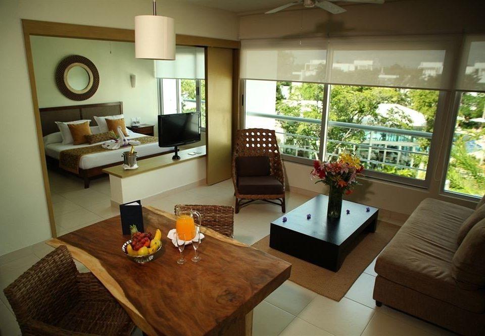 property living room house home condominium Villa cottage Suite