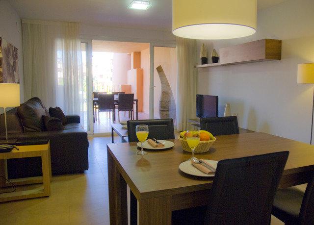 property living room home condominium cottage Villa Suite