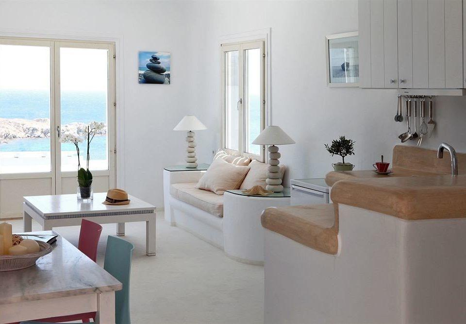 property house living room home cottage Villa Suite condominium