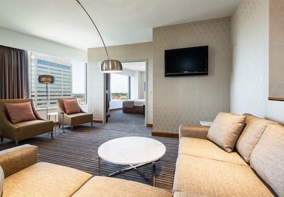property Suite living room condominium cottage home Villa