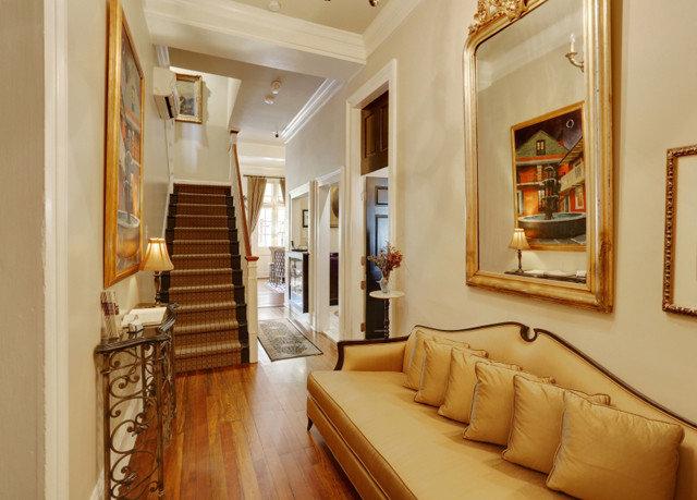 property living room home hardwood Suite cottage condominium mansion Villa