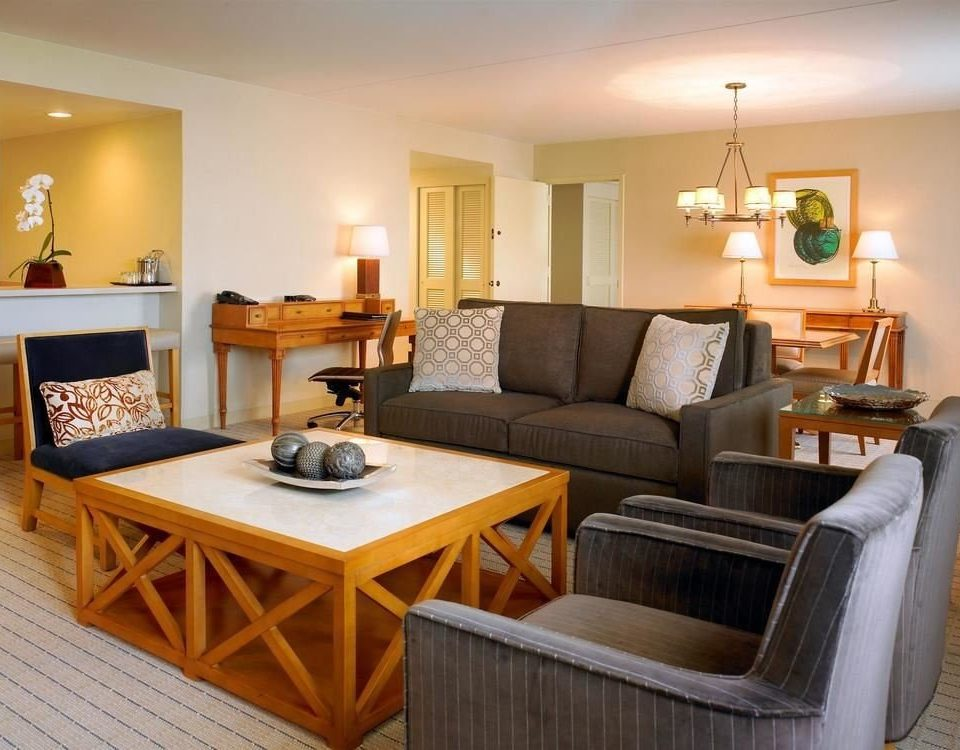 property living room home Suite cottage hardwood condominium Villa