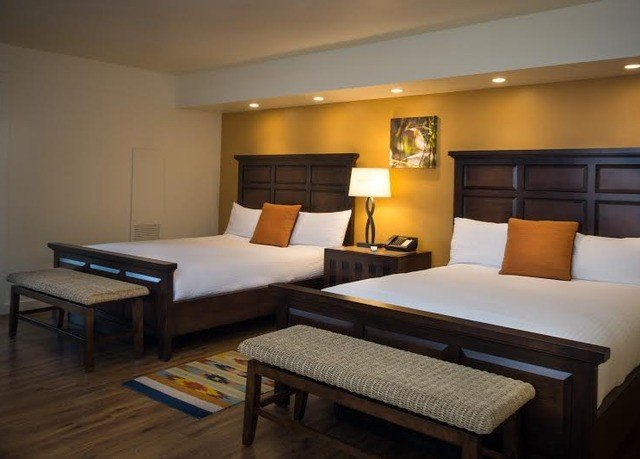 property Suite condominium Villa cottage