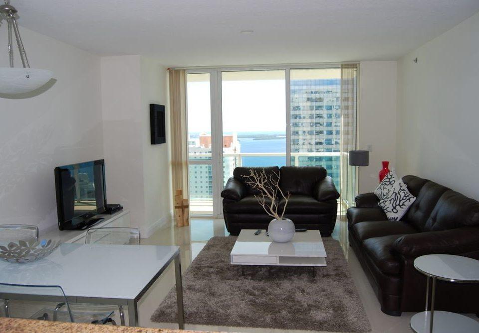 property living room condominium home cottage Villa Suite