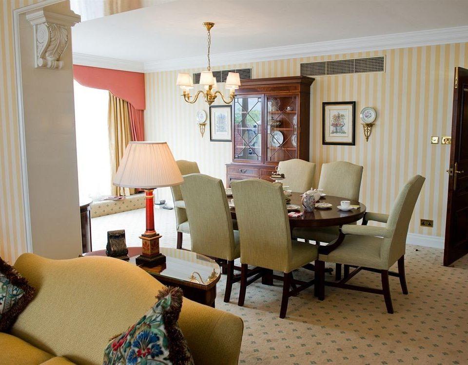 living room property home Suite cottage condominium Villa