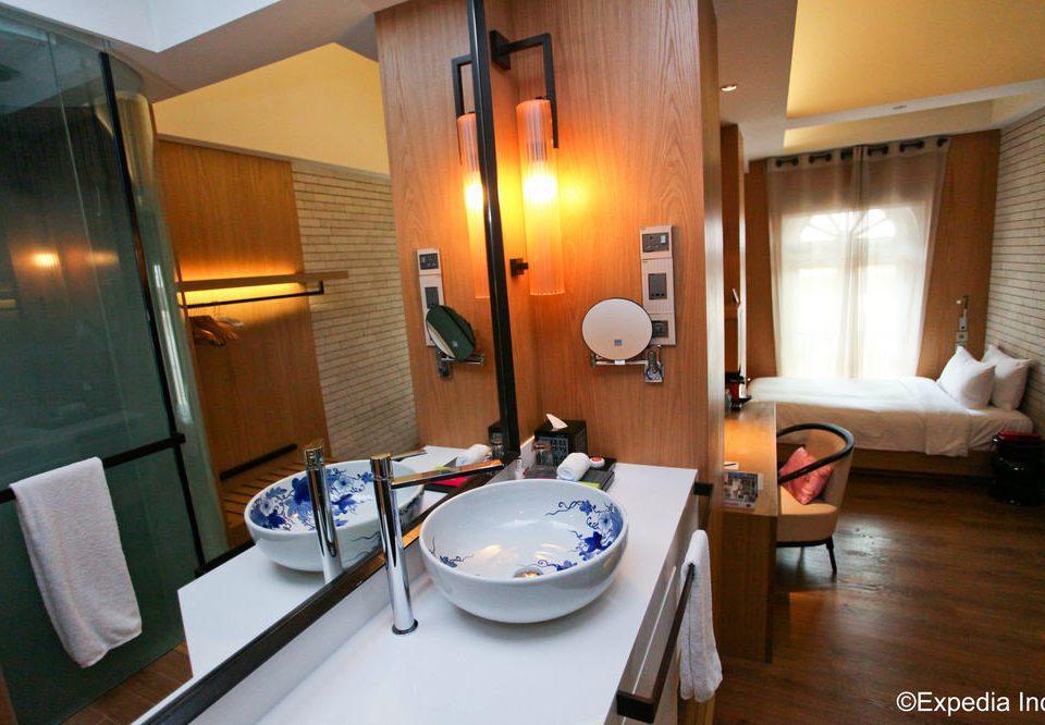 property Suite cottage Villa condominium