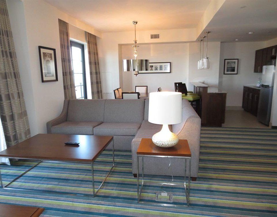 property living room condominium hardwood home Villa cottage Suite wood flooring flooring lamp