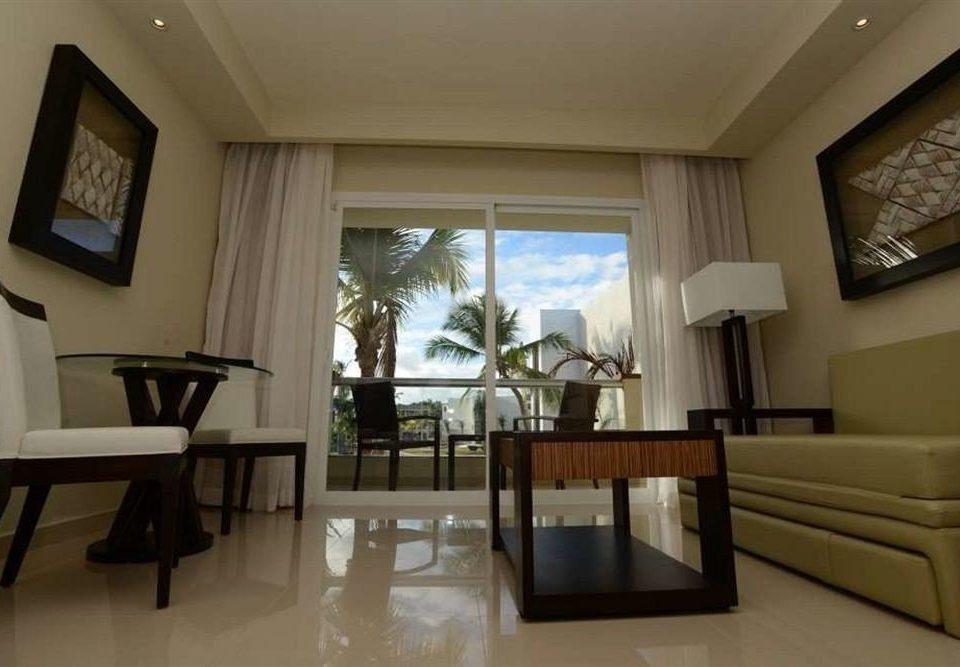 property living room condominium home mansion Villa Suite cottage