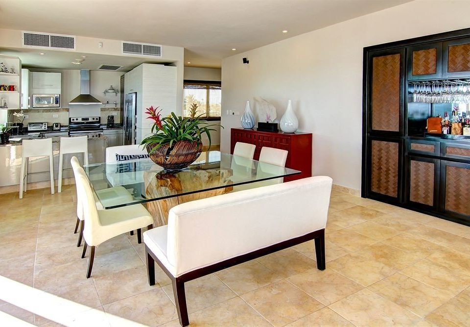property living room home hardwood Suite condominium wood flooring flooring Villa cottage