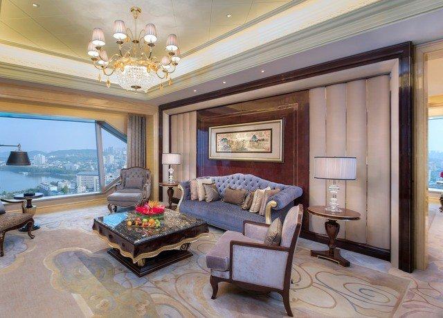 property living room home condominium Suite mansion Villa cottage