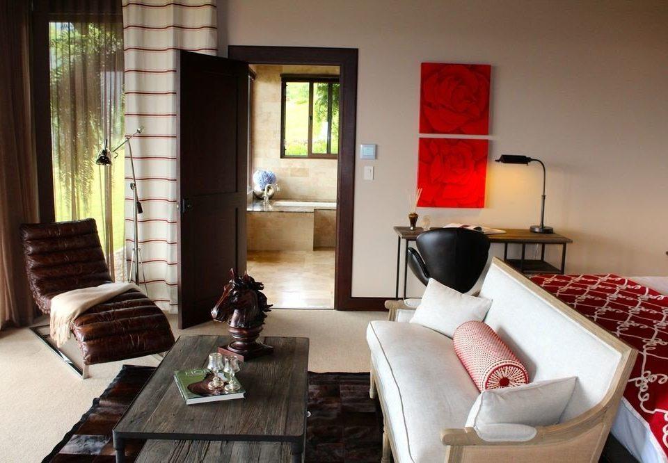 property living room Suite home condominium cottage Villa loft