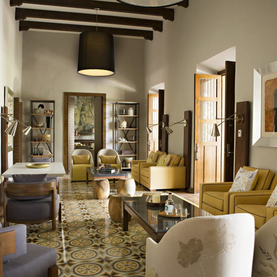 property living room home condominium mansion Suite cottage Villa