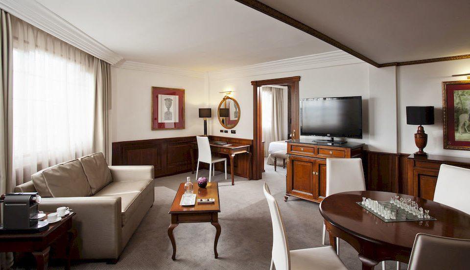 property living room Suite home cottage condominium Villa leather