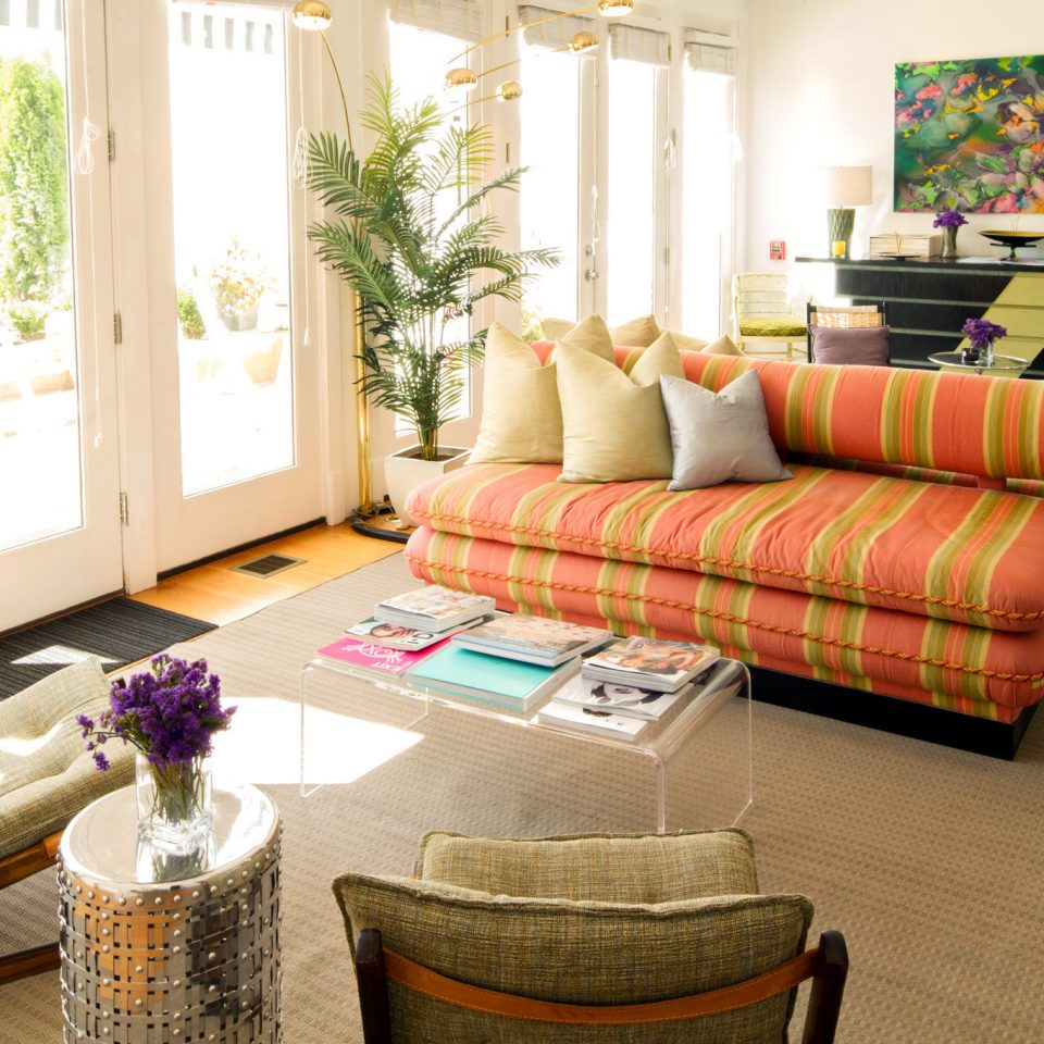sofa living room property home Suite cottage condominium Villa leather